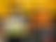 Ricciardo: No 'meme power couple' with Norris at McLaren