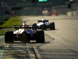 Calls for Melbourne circuit changes to help Australian GP passing