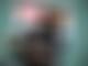 Autosport Podcast: F1 Belgian GP review