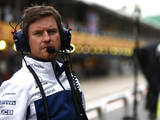 Smedley takes consultancy role with F1