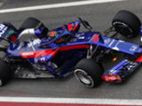 Toro Rosso: Honda can match Renault