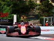 Sainz convinced Leclerc crash cost him pole