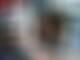 Head on humble origins as Williams reach 750 GPs