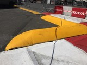 Monaco Grand Prix's Swimming Pool kerbs beefed up