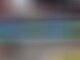 FP2: Leclerc heads Ferrari 1-2; Hamilton out early