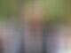 "McLaren racing ""in honour of Ojjeh"" in France"
