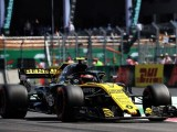 """Carlos Sainz Jr. """"Looking Forward"""" To Qualifying After Strong Friday Showing In Mexico"""