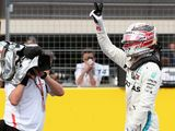 Wolff warns title race could swing again