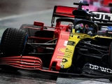 Technical Insight: Will Ferrari switch to a narrow nose like its rivals?