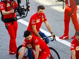 """Leclerc ready to be patient through """"years"""" of Ferrari F1 progress"""