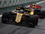 Renault wants F1 against making 'frightening' changes to 2021 engines