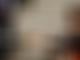 Hamilton revels in inspiring next generation
