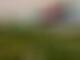 Styria GP: Practice team notes - Ferrari