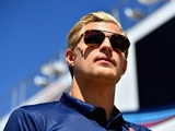 Ericsson in talks with Sauber, Williams
