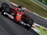 Marchionne Insists Ferrari F1 Withdrawal Threats are Serious