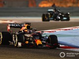 F1 Bahrain Grand Prix - how to watch, start time & more