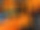 McLaren: No need to 'pick up' Norris after Spanish GP