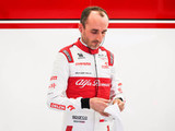 Bahrain GP: Practice team notes - Alfa Romeo