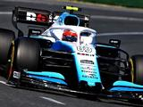 Williams slow, compromised, difficult to drive - Robert Kubica