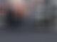Ferrari softer than Merc in Spain