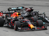 Marko: No on-track revenge but maybe legal action