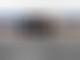 Turkish GP: Practice team notes - Honda