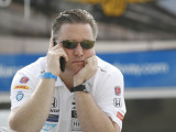 Constructors gain 'political benefits' from B-teams - Brown