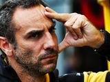 Renault not in favour of two-tier cap