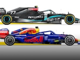 Technical Insight: How Mercedes returned to top performance