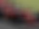 Allison hails Ferrari test progress