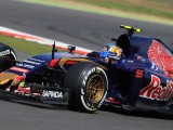 Renault not to blame for Sainz Jr retirement