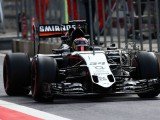 Force India full of anticipation for new car debut
