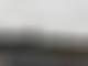 Vettel says Ferrari was 'caught by surprise'