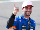 Italian GP: Post Sprint press conference