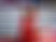 United States GP: Qualifying notes - Ferrari
