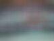 F1 finances improving after huge 2020 losses