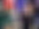 Fernandes blames big teams for Caterham collapse