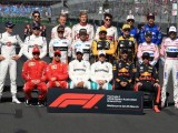 Formula 1 Announces 2019 Draft Calendar, China to Host Race 1000