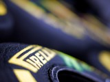 "Sauber: Pirelli tyre choice for Monza ""very conservative"""