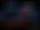 Ocon: Alpine probing causes of recent F1 qualifying slump