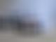 Raikkonen blames 'slipstream effect' for crash with Alfa Romeo team-mate