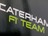 New Caterham F1 management could withdraw