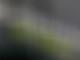 Caterham makes 230 staff redundant