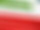 Preview: Italian GP