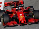 F1 teams 'shocked' by Ferrari, FIA settlement