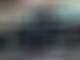 Mercedes won't upgrade 2021 F1 car despite Hamilton's plea