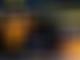 McLaren confirms launch date for MCL35