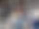 Ricciardo 'reset and refocused' after Monaco