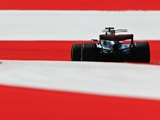 FP1: Hamilton sets new lap record in Austria
