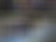 Autosport Podcast: Will Kvyat earn Red Bull Formula 1 return?